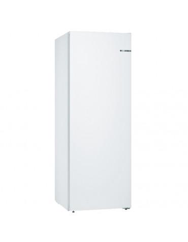 Congélateur armoire 70cm 365l nofrost a++ blanc