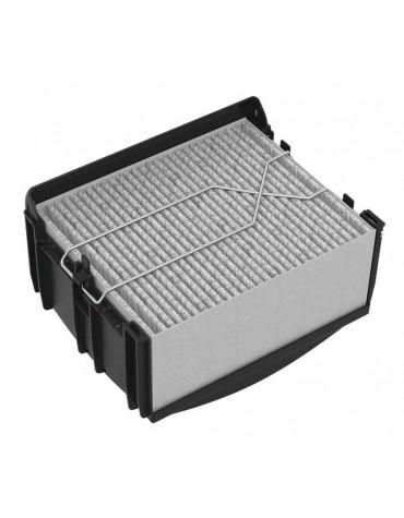 bosch Filtre pour module cleanair intégré bosch