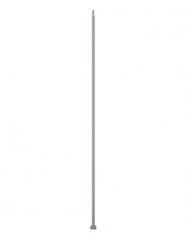 bosch Kit de liaison inox pour réfrigérateur et congélateur bosch