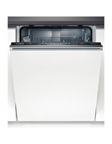 Lave-vaisselle 60cm 12 couverts a+ tout intégrable