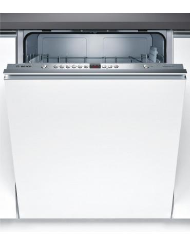 bosch Lave-vaisselle 60cm 12c 48db a+ tout intégrable bosch
