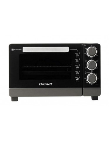 brandt Four posable 21l 1380w brandt