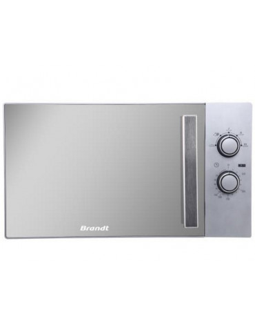 brandt Micro-ondes 26l 900w brandt