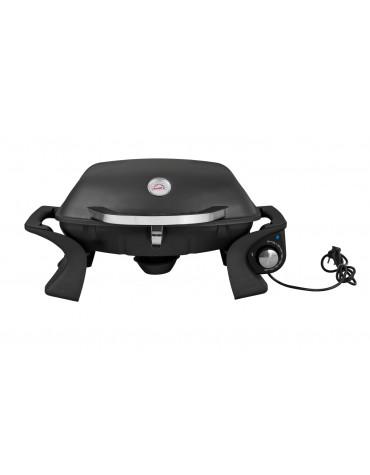 Barbecue électrique portable 2200w