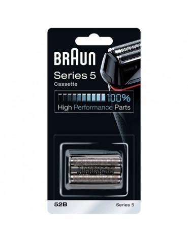 braun Cassette pour rasoir série 5 braun