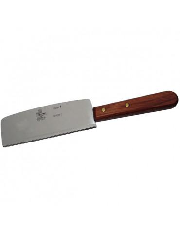 bron coucke Couteau pour raclette traditionnelle bron coucke