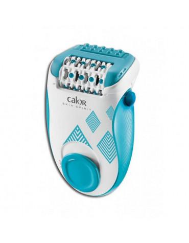 calor Epilateur secteur anti-douleur calor