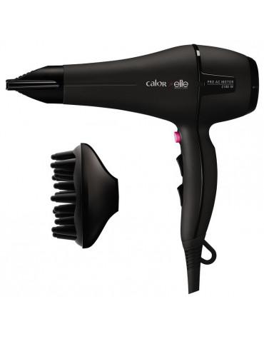 calor Sèche-cheveux 2100w calor