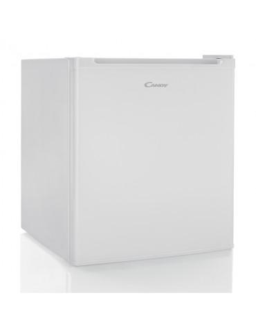 candy Réfrigérateur cube 45cm 43l a+ blanc candy