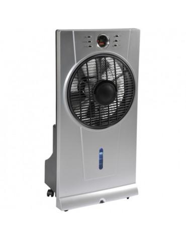 confort line Rafraichisseur d'air brumisateur + ventilateur confort line