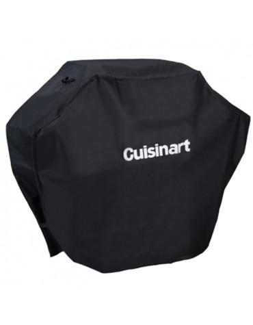 cuisinart Housse de protection pour barbecue bq600e cuisinart