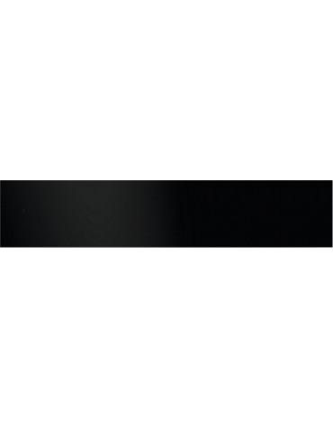 de dietrich Tiroir chauffant 14cm noir de dietrich