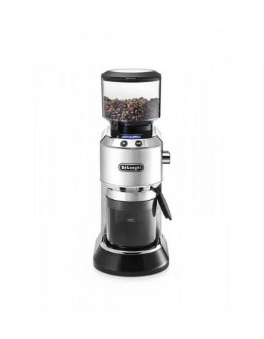 Moulin à café 350g 150w