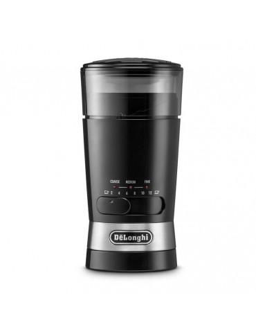 Moulin à café 60g 170w noir