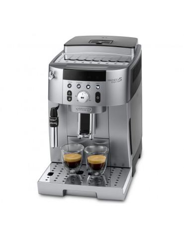 delonghi Robot café 15 bars noir delonghi