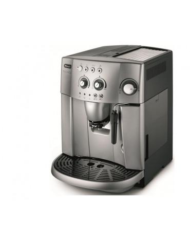 delonghi Robot café expresso 15 bars argent delonghi
