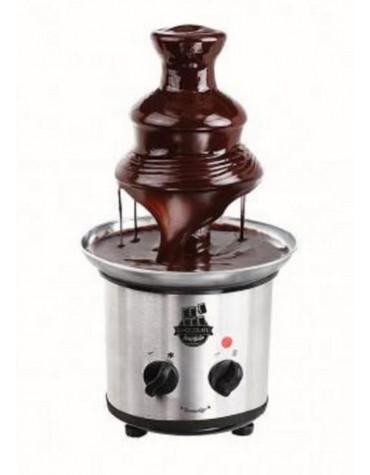 Fontaine à chocolat 320w
