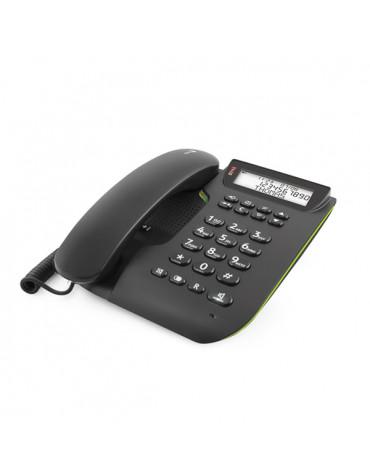 Téléphone avec mains-libres