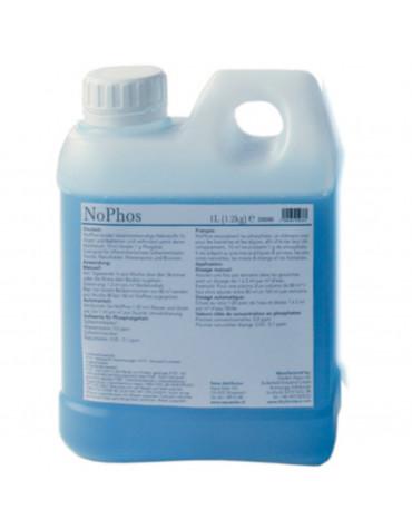 dryden aqua Liquide anti-phosphate 1l dryden aqua