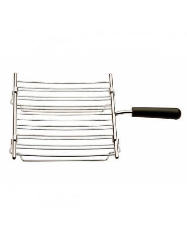 dualit Support à viennoiserie pour grille pain classic dualit