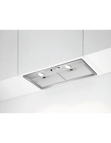 electrolux Groupe filtrant 70cm 600m3/h inox electrolux