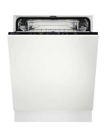 electrolux Lave-vaisselle 60cm 13c 44db a++ tout intégrable electrolux
