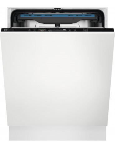 Lave-vaisselle 60cm 14c 42db a+++ tout intégrable