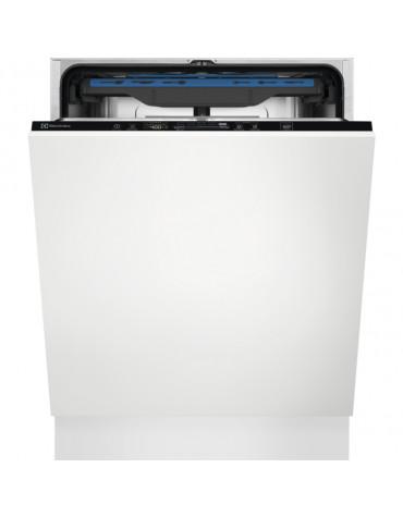 Lave-vaisselle 60cm 14c 44db a++ tout intégrable