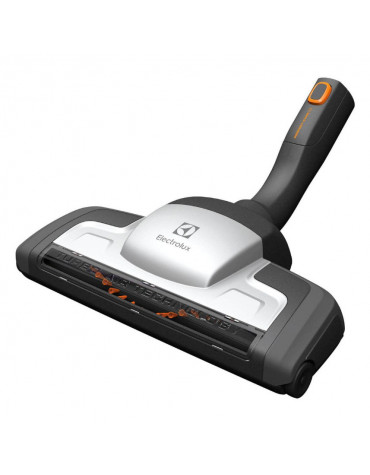 electrolux Turbobrosse pour aspirateur electrolux
