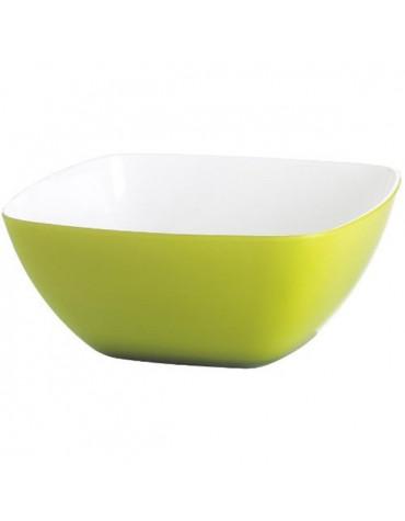 emsa Saladier 26.5cm vert clair emsa