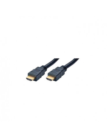 erard Câble audio-vidéo hdmi 1.4 high speed 20m erard