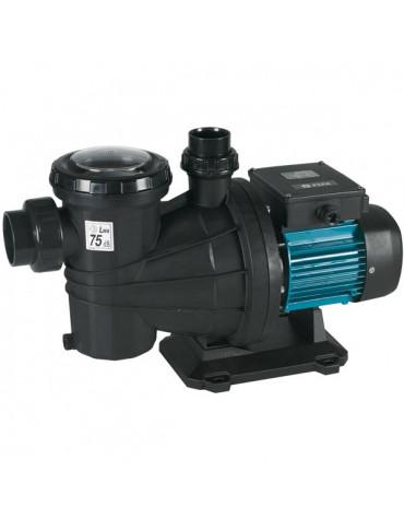 espa Pompe à filtration 10m3/h  mono espa