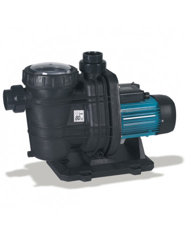 espa Pompe à filtration 12m3/h  mono espa