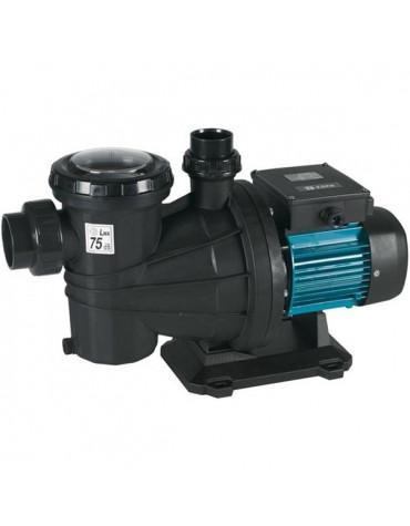 espa Pompe à filtration 18m3/h triphasé espa