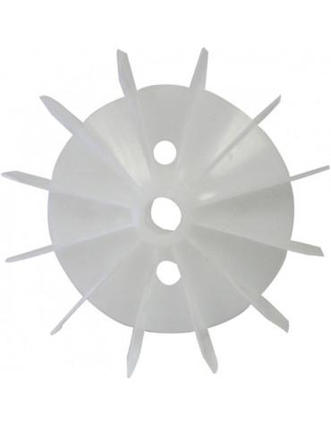 espa Ventilateur ppe pour pompe espa