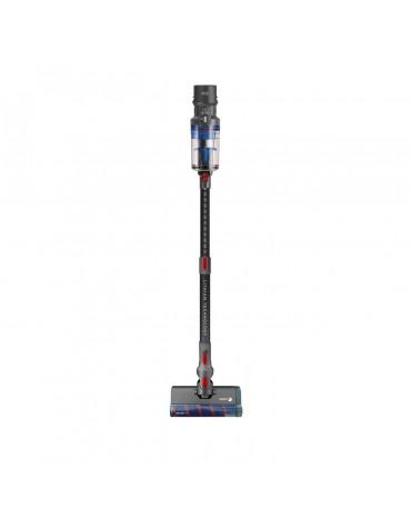 Aspirateur balai 2en1 rechargeable 25.9v