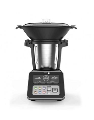 fagor Robot cuiseur multifonction 2,5l 1500w fagor