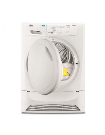 Sèche-linge à condensation électronique 7 kg