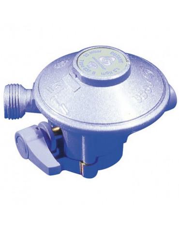 favex Détendeur butane pour valve 20mm favex