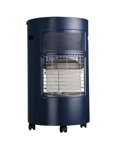 favex Radiateur à gaz infrarouge 4200w favex