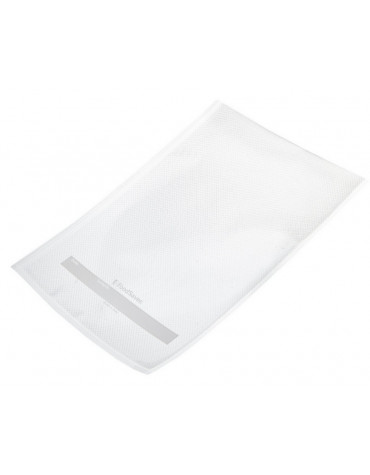 foodsaver Boite de 48 sacs 20,7x29,2cm thermosoudables foodsaver