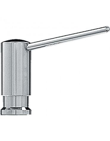 franke Distributeur savon liquide 250ml encastrable franke