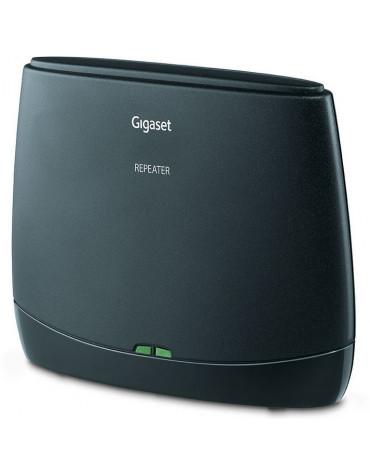 gigaset Répéteur pour téléphones dect/gap gigaset