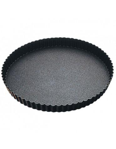 gobel Moule à tarte 28cm gobel