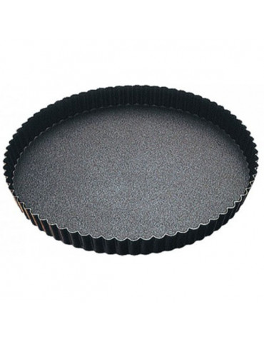 gobel Moule à tarte 32cm gobel