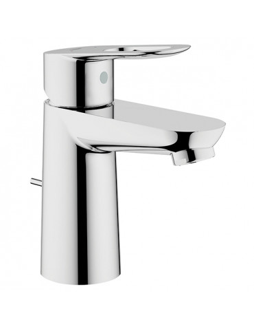 grohe Mitigeur lavabo monocommande 1/2 grohe