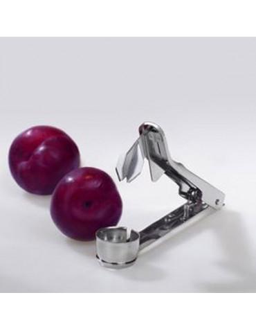 Dénoyauteur à prunes, quetsch et mirabel