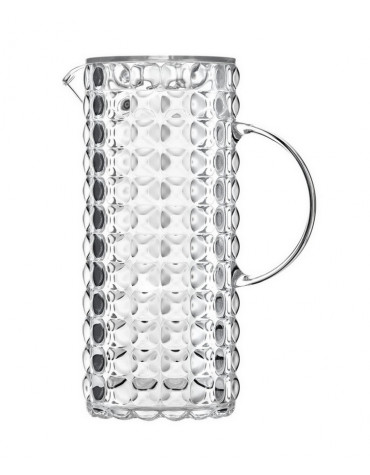 Carafe 1,75l transparent