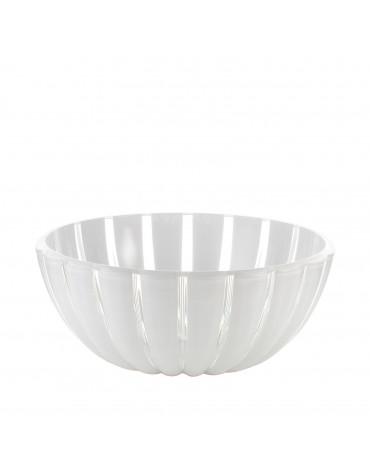guzzini Saladier 25cm blanc guzzini