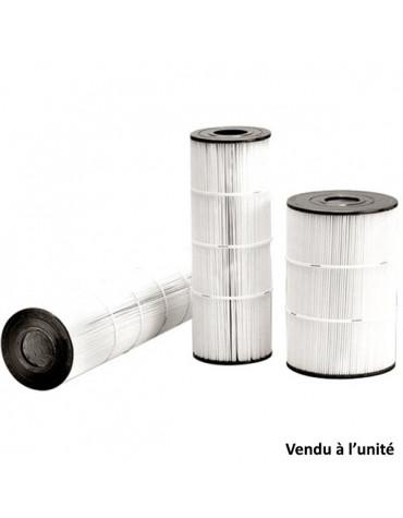 hayward Cartouche filtrante de rechange pour filtre c0800euro hayward